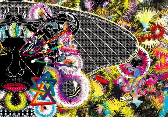 20110724-100048.jpg